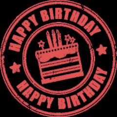 Exitgames_birthday