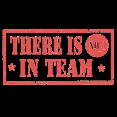Exitgames_team_2