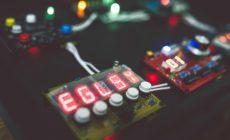 exitgames_gary_2